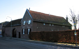 dorpstraat36