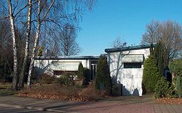 kapellerweg30