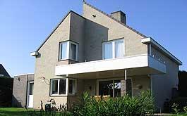 kritzraedstraat26