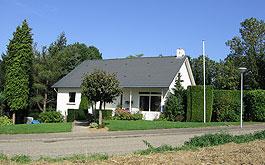 tomelweg15