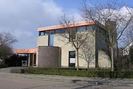 Vrijstaand(e) moderne villa