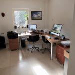 kantoor beganegrong
